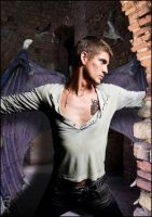 With these wings - club by Im-a-believer-club