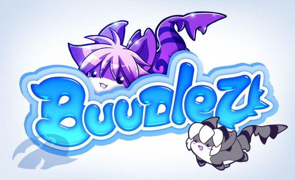 Return of the Buudlez! by yamer