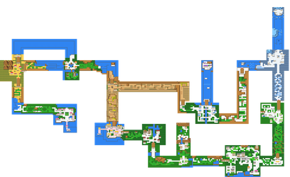 GS Beta Region Map Revised by Flurmimon