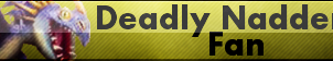 .:Deadly Nadder Fan Button:. by Xbox-DS-Gameboy