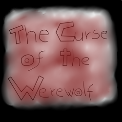 The Curse of the Werewolf by SuperMagicaS99