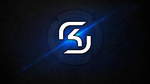 SK Gaming by TheSoupKitchenX