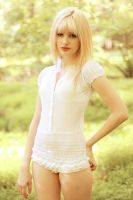 Another Flashback by SusanCoffey