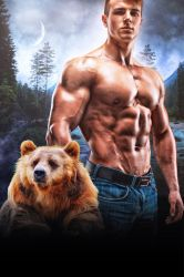 The Bear Shifter by JacquelineSweet