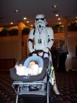 Protecting the Empire by intouch