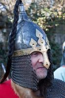 Vikings part deux stock 54 by Random-Acts-Stock