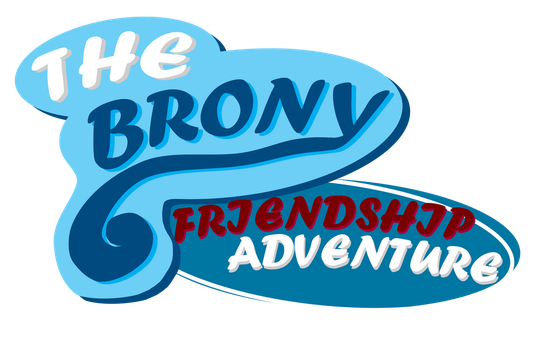 The Brony Friendship Adventure TV Show by Rictor1999