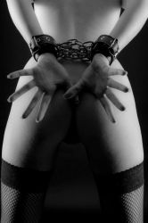 Hands by gsphoto