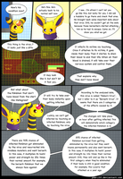 ES: Special Chapter 2.1 -page 6- by PKM-150