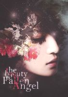 :.020113.: JaeJoong: The beauty of Fallen Angel by o3he0