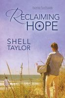 Reclaiming Hope by LCChase