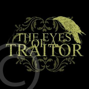 EYES OF A TRAITOR by optimusdesigns