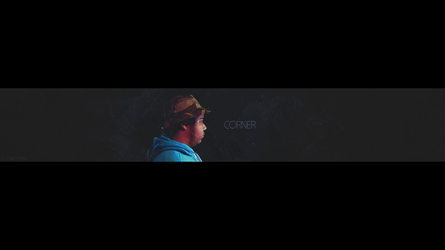 YT Banner #219 by TheDeath1