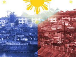 this is philippines by chambalero