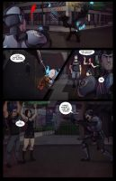 Issue #2 pg. 18 by RotAngel