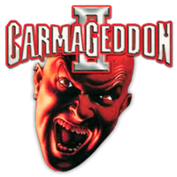 Carmageddon 2 Custom Icon by thedoctor45