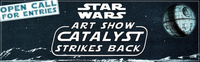 Catalyst Strikes Back by sketchboy01