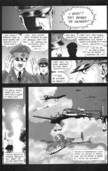 Luftwaffe 1946, V1, Issue No.4 - Page 21 by Sport16ing
