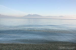 Lago di Garda 3 by Matylly