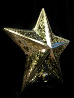 Star 1 by Nept