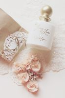pure gift by na3sat
