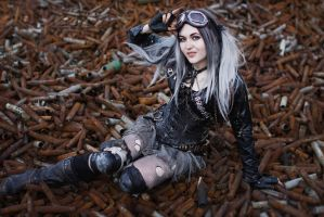 Hey! by mysteria-violent