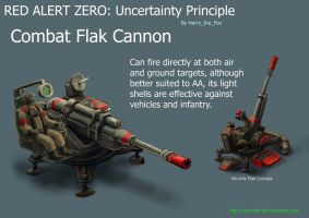RA-Z Flak Cannon by Harry-the-Fox