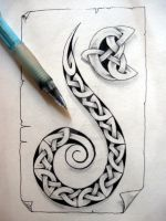 design1 by knotty-inks