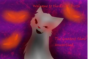 Welcome to the lower birth by ForgottenTomorrow
