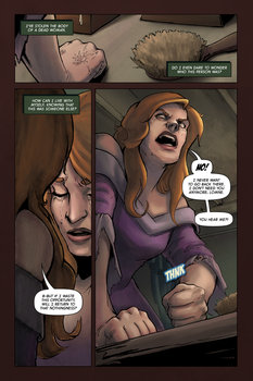 Perpetual Flux: Ch03 Page 06 by Jolsonart