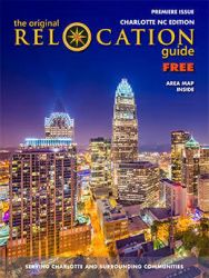 South Carolina Map - relocationguide.biz by aurelioari007