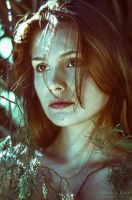 Jessica and the Secret Garden IV by Michela-Riva