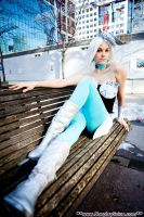 Viluy by The-Cosplay-Scion