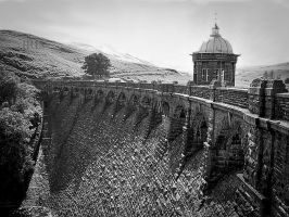 Elan Valley by Iris-cup