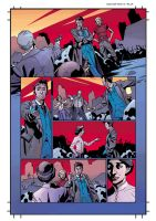 Dr. Who 13 pg4 by CharlieKirchoff