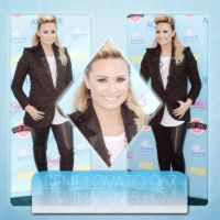 Photopack 1155: Demi Lovato by PerfectPhotopacksHQ