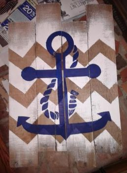 Anchor by Sweets9232