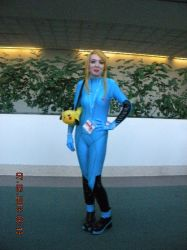 Anime Expo 2013- 21 by Sonamyluver
