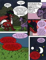Psyro's Confessions pg 3 by oogaboogaz
