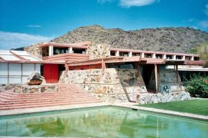 Taliesin West 3 by Scribble-Chick