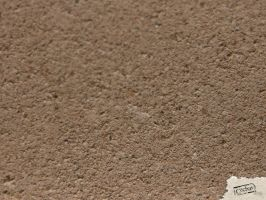 Cechas surfaces-16-1600x1200 by Cechas