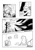 CAT_STORY__By_Tomatecannibal by tomatecannibal