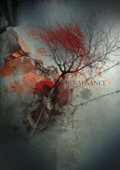 Renaissance by sumeco