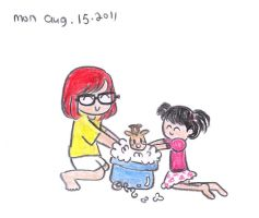 Aug.15.2011 by madna29