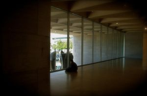 National Gallery 3 by ricosuave413