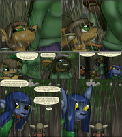VHV Chapter 1 - 38 by Daaberlicious