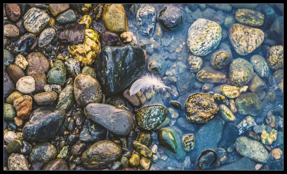 3 Elements by PNWDronetography
