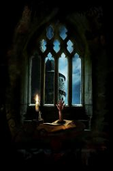 tales for night by Baira