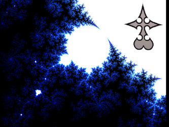 Kingdom Hearts Wallpaper by The-Misfit-ers