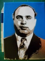 Capone mugshot, right by sykonurse